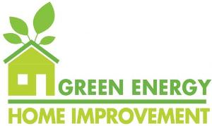 Green Energy Home Improvements