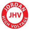 Jordan High Voltage