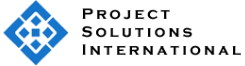 Project Solutions International