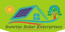Sunrise Solar Enterprises