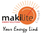 Makilite Energy Solutions Ltd
