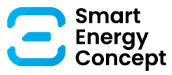 Smart Energy Concept B.V.