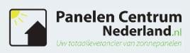 Panelen Centrum Nederland