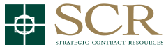 Strategic Contract Resources, LLC
