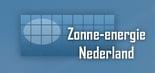 Zonne-energie Nederland Zwolle