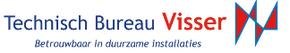 Technisch Bureau Visser B.V.