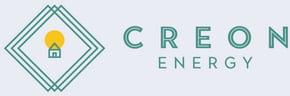 Creon Energy