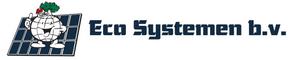 Eco Systemen B.V.
