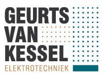 Geurts van Kessel Elektrotechniek BV
