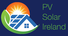 PV Solar Ireland