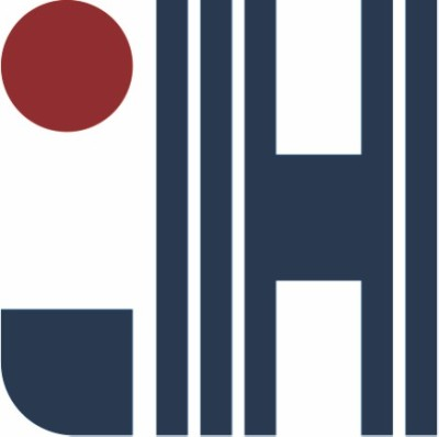 Shenzhen Jihonghui Storage Technology Co., Ltd