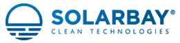 Solarbay Clean Technologies