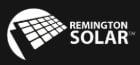Remington Solar, Inc.