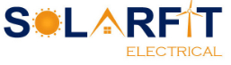 SolarFit Electrical