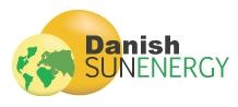 Danish Sun Energy Aps