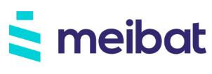 MEIBAT