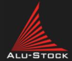 Alu-Stock S.A