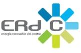 Energía Renovable del Centro S. de R.L. de C.V.