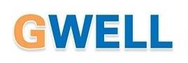 China Gwell Machinery Co.,Ltd