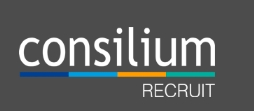 Consilium Recruit