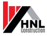 HNL Construction
