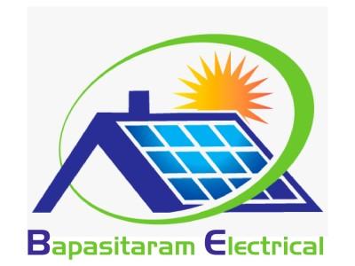 BapaSitaram Electrical