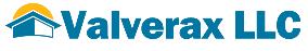 Valverax LLC