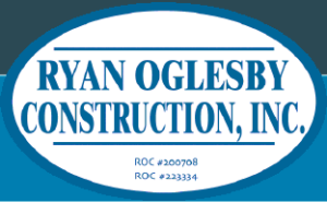 Ryan Oglesby Construction, Inc.