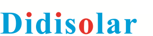 Guangzhou Didisolar Equipment Co., Ltd