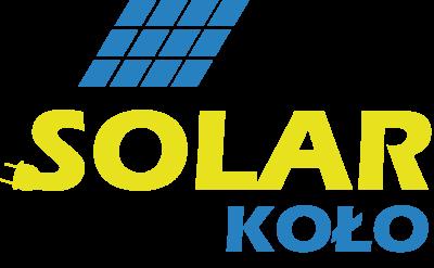 Solar Kolo