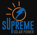 Supreme Solar Power Pty Ltd