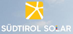 Südtirol Solar SRL