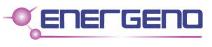 Energeno Ltd