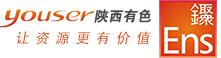 Shaanxi Nonferrous Optoelectronics Technology Co., Ltd.