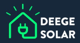 Deege Solar