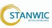 Xiamen Stanwic Optoelectronics Co., Ltd.