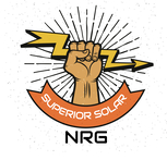 Super Solar NRG