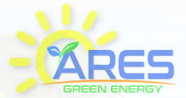 Alsayed Renewable Energy Solutions