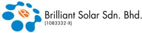 Brilliant Solar Sdn Bhd