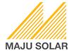 Maju Solar Sdn. Bhd.