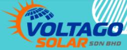 Voltago Solar Sdn Bhd