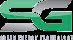 SG Energy Sdn. Bhd.
