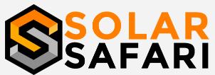 Solar Safari Pty. Ltd.