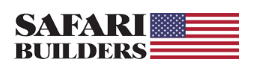 Safari Builders, Inc.