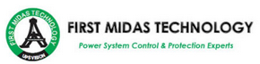 First Midas Technology