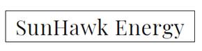 SunHawk Energy