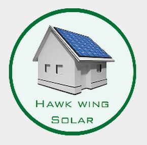 Hawk Wing, LLC