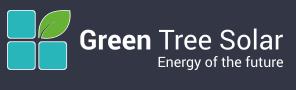 Green Tree Solar
