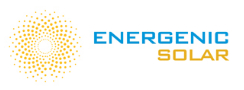 Sunboost Energy Pty. Ltd.