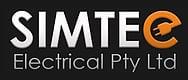Simtec Electrical Pty. Ltd